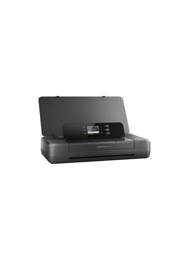 HP OfficeJet 202 Wi-Fi Mobil Yazıcı N4K99C Renkli